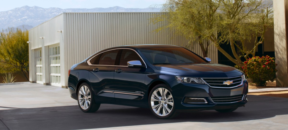 2014-Chevrolet-Impala-016-medium