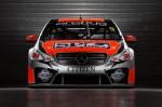 V8 Super Car