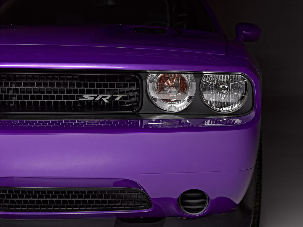 Dodge Challenger Srt8 Core Charger Core And Chrysler 300
