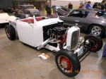 Chevy Roadster