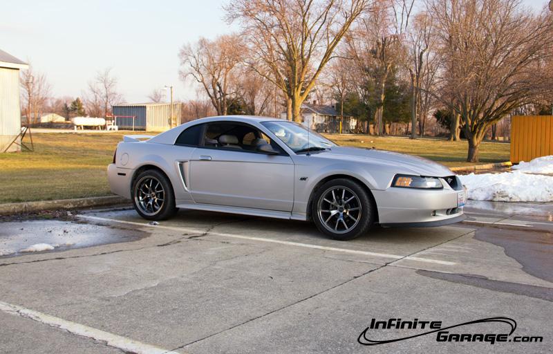 – Sn95 Mustang-gt Infinite-garage Sn95 – Infinite-garage Mustang-gt