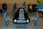 hoodlum roadster