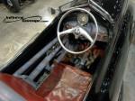 hoodlum racer interior