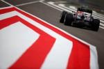 Formula 1 2013 Bahrain Mark Webber