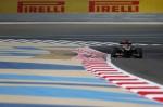 Formula 1 2013 Bahrain Kimi Raikkonen