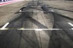 Formula 1 2013 Bahrain