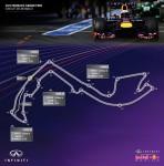 Monaco track guide
