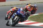 Jorge Lorenzo Catalunya 2013