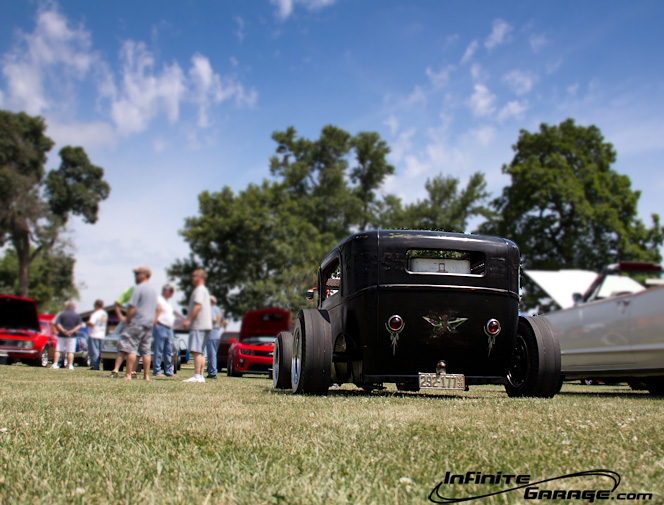 1929-rat-rod-rear