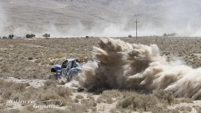 2013 Eldorado Reno 500