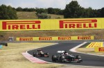 © Pirelli Tyre S.p.A.