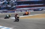 Laguna Seca MotoGP 20133