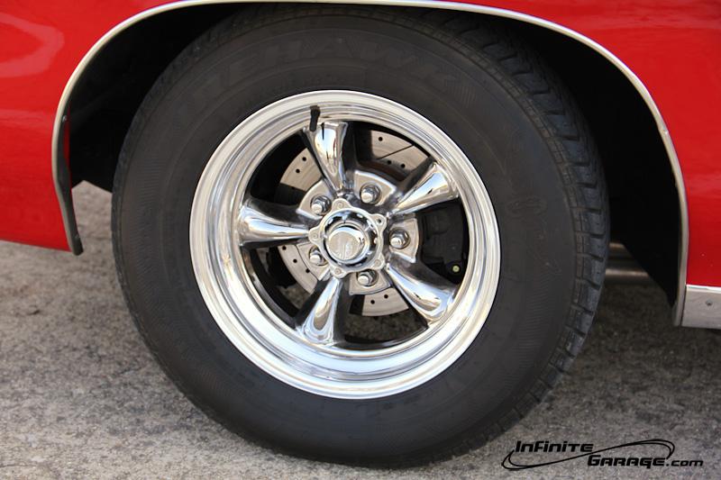 Pontiac-GTO-Judge-wheels