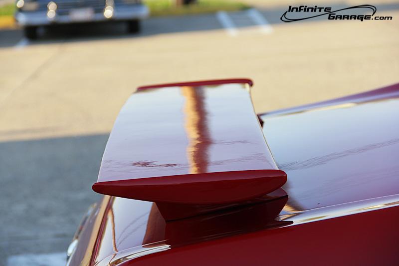 Pontiac-GTO-Judge-wing
