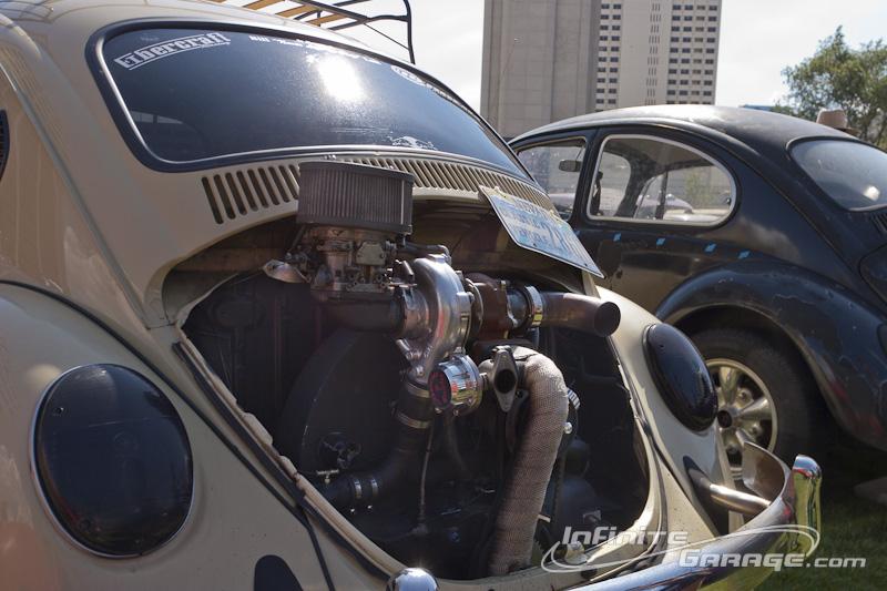 VWSlammers-2004