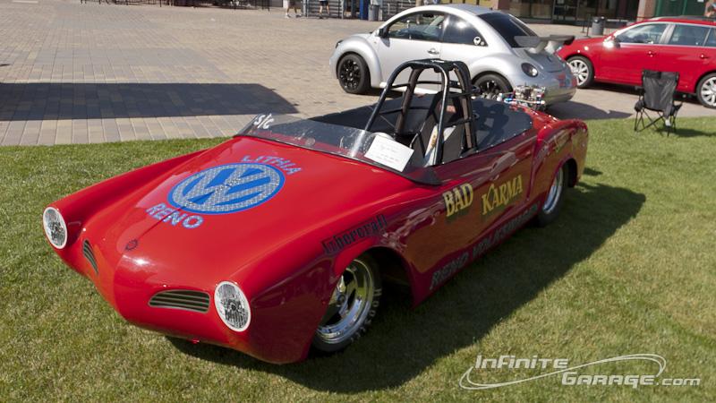 VWSlammers-2093