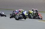 Sachsenring 2013