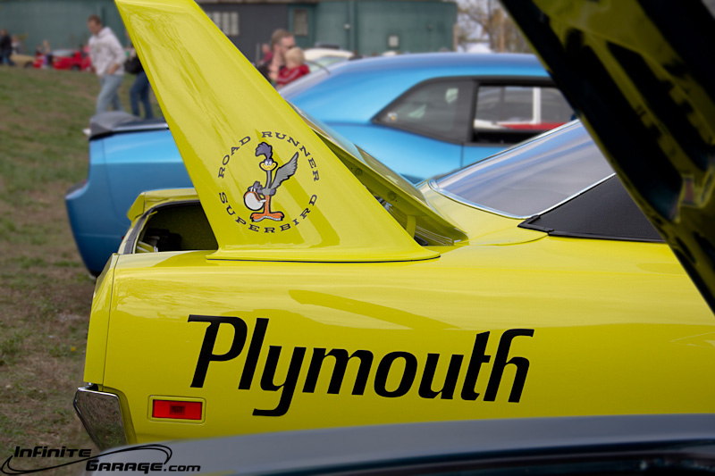 superbird-rear-quarter-panel