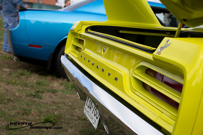 superbird-rear_