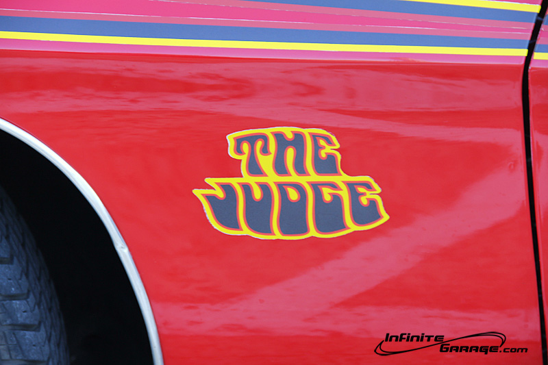 the-judge-decal
