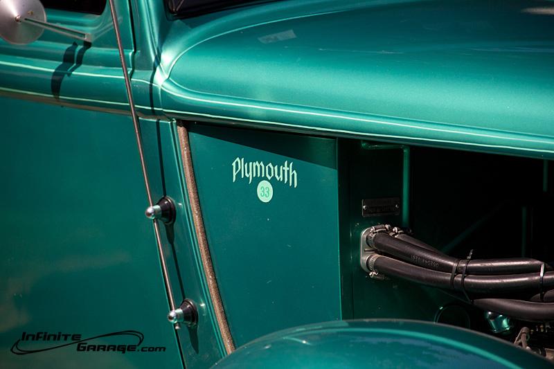 33-Plymouth-hot-rod