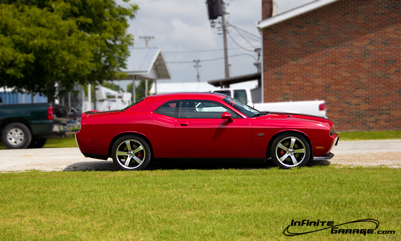 392-Challenger