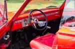 65-Barracuda-interior