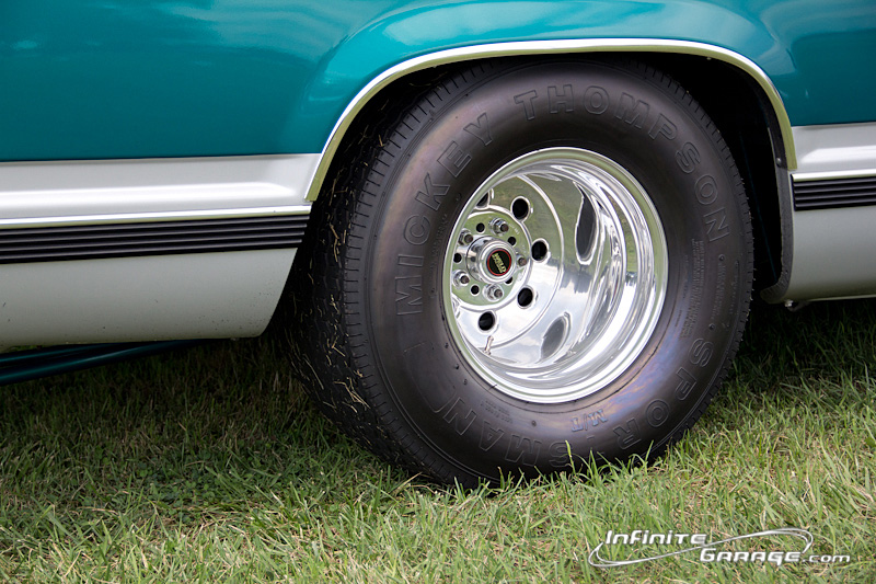 Chevy-drag-racing-truck-tires