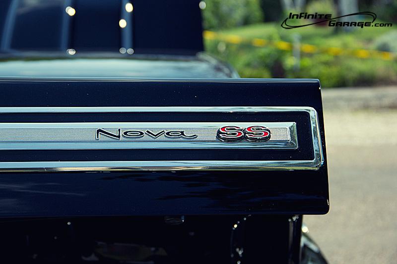 Nova-SS-badge