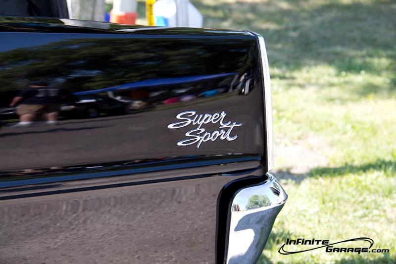Nova-Super-Sport