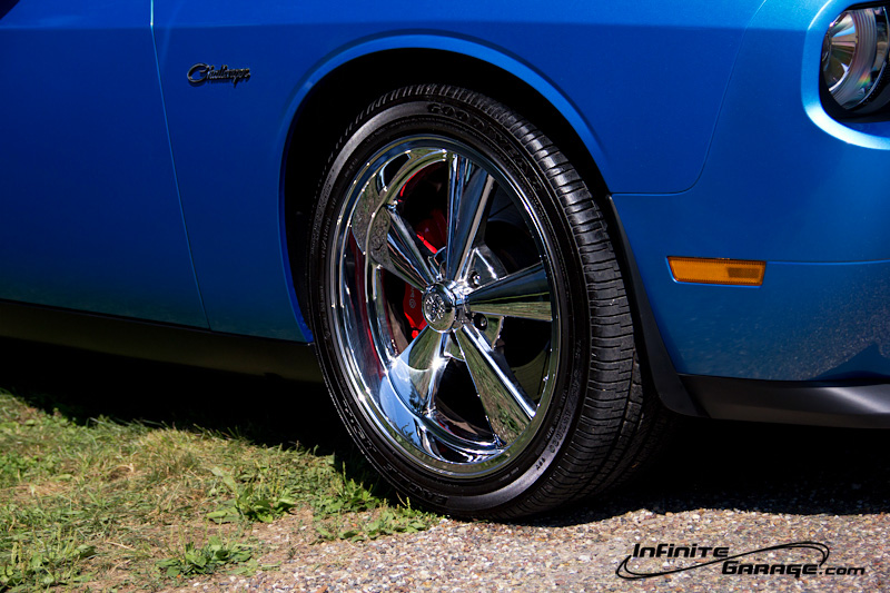 Tims-Challenger-Crager-SS-wheels