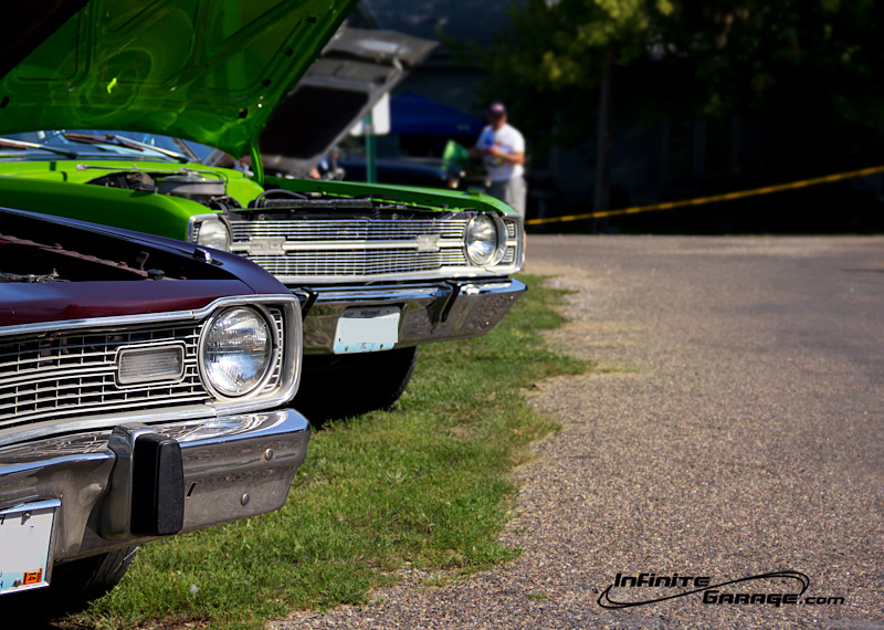 dodge-Dart-front-ends