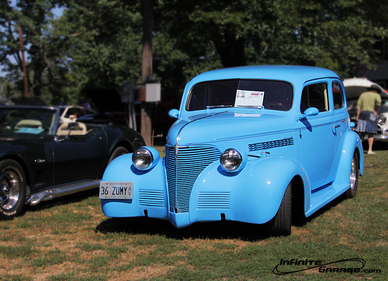 36-Chevy-maybe