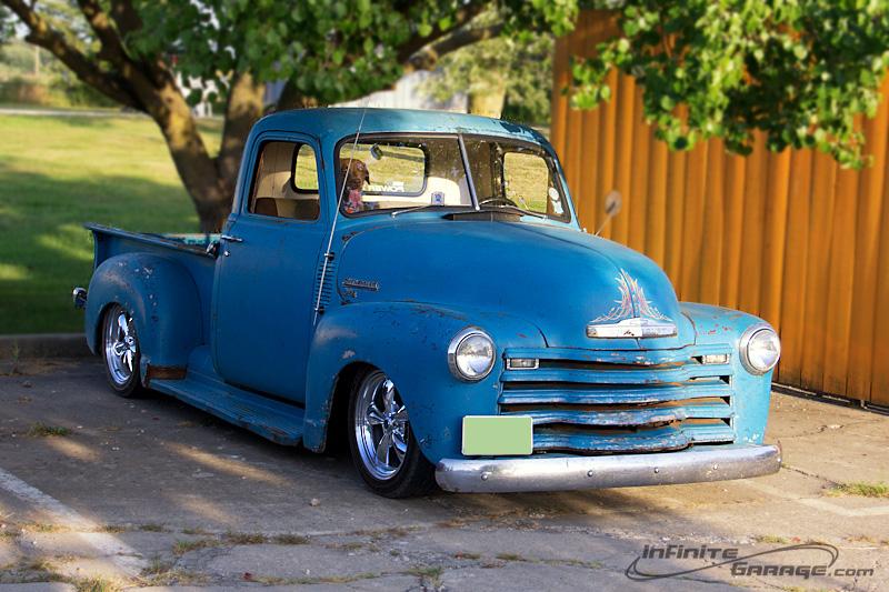 50-rat-truck