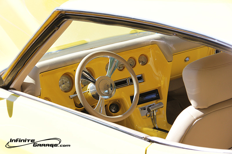 Chevelle-custom-interior