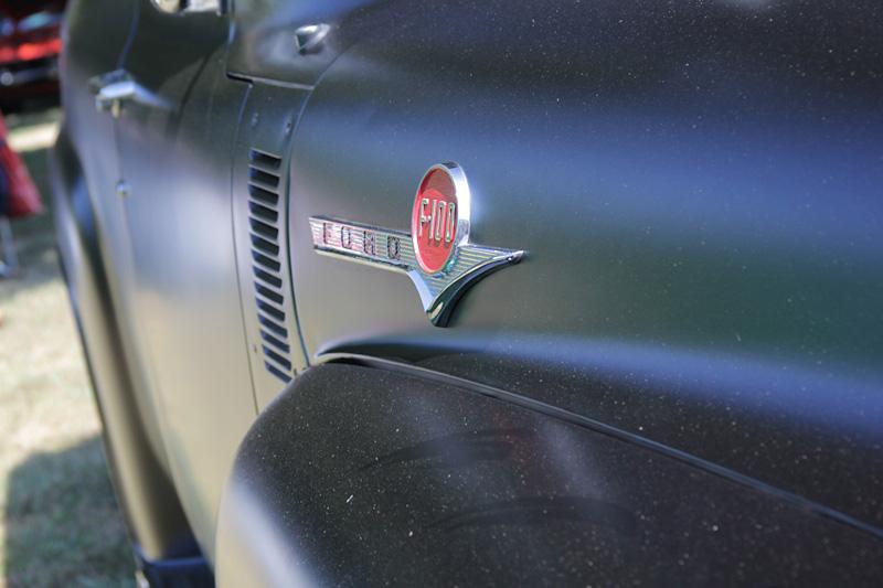 Ford-F100-van