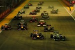 Singapore GP 2013