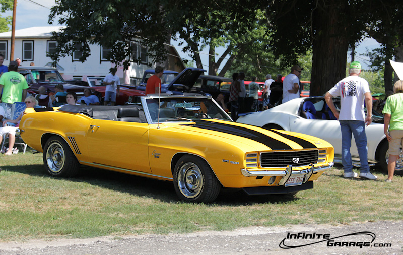 Sunday Commentary Autumnal Equinox Style Upcoming Car Shows - Upcoming car shows