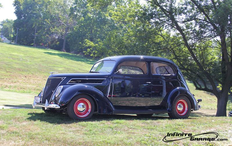 classy-sedan