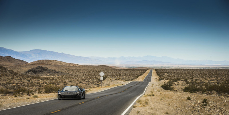 lonesome-road-and-a-mclaren