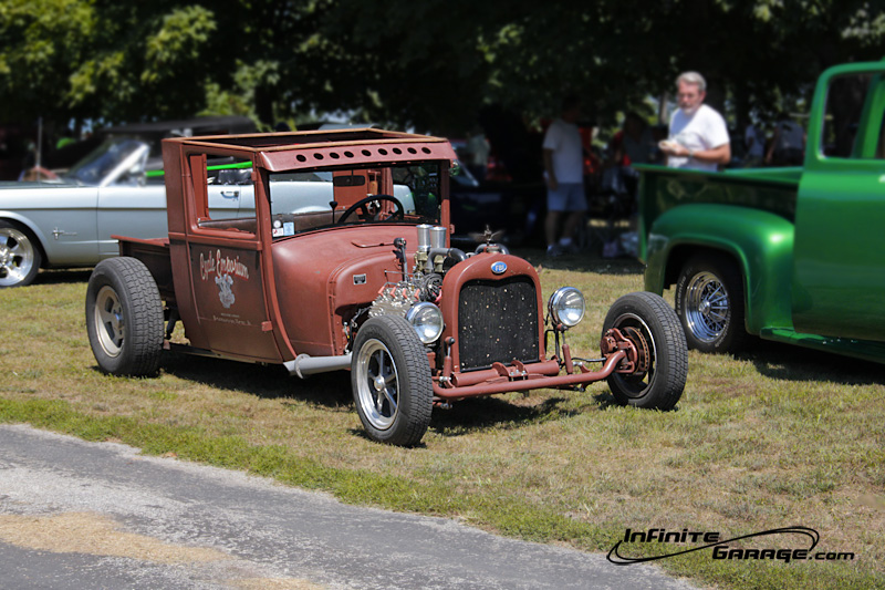 rat-rod-ford