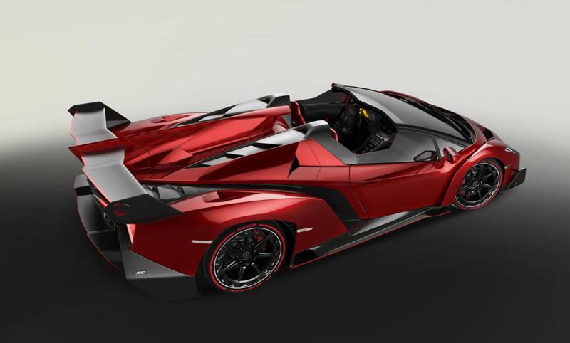 175385_veneno_roadster_back-2