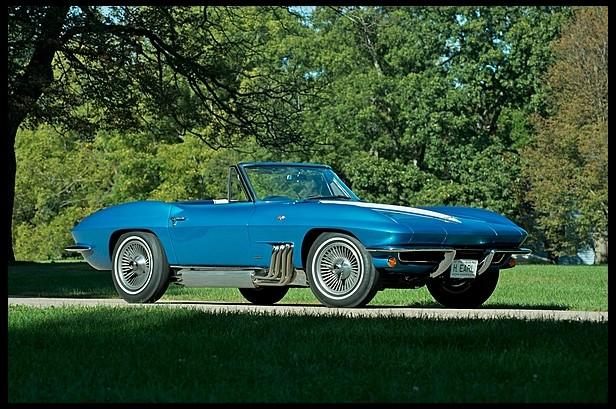 1963-Harley-J.-Earl-Corvette