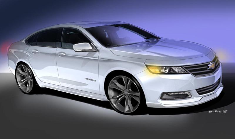2013-SEMA-Chevrolet-UrbanCool-Impala-011