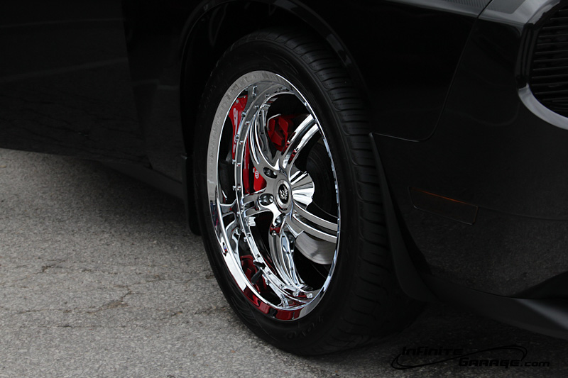 Dodge-challenger-wheels
