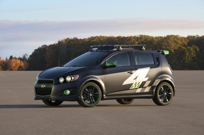 SEMA-Chevrolet-All-Activity-Sonic-013