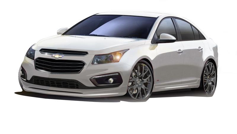SEMA-Chevrolet-Personalization-Cruze-Diesel-007
