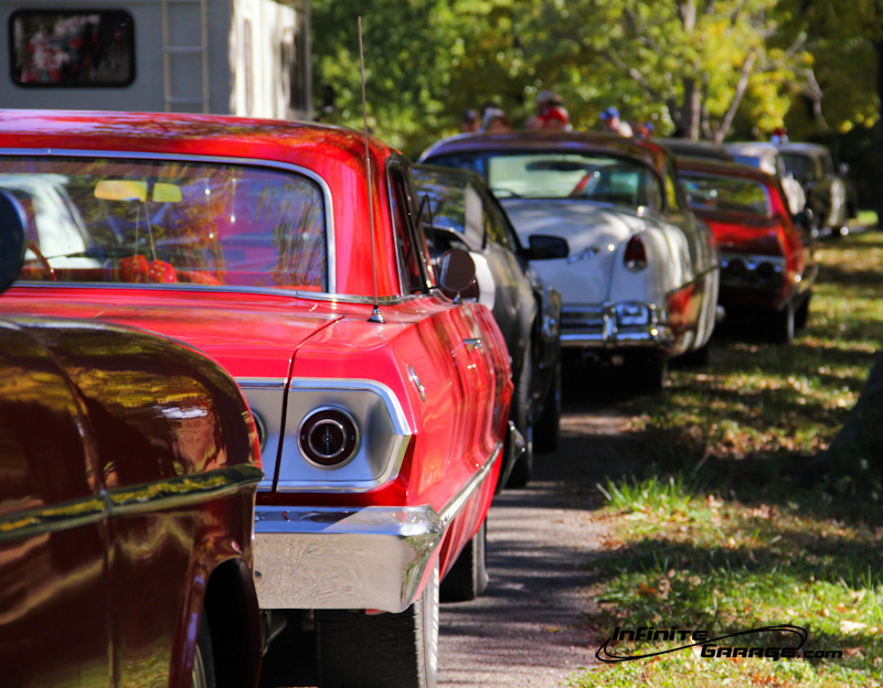 cars-in-the-park