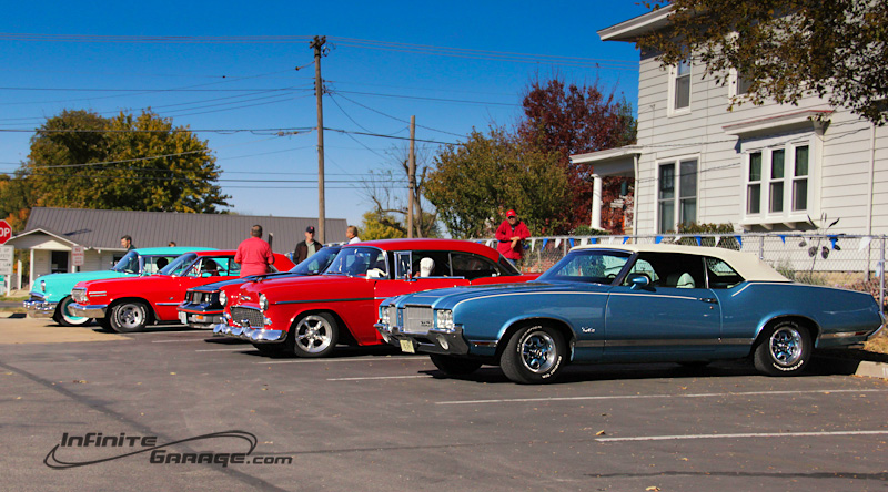chevy-buick-olds