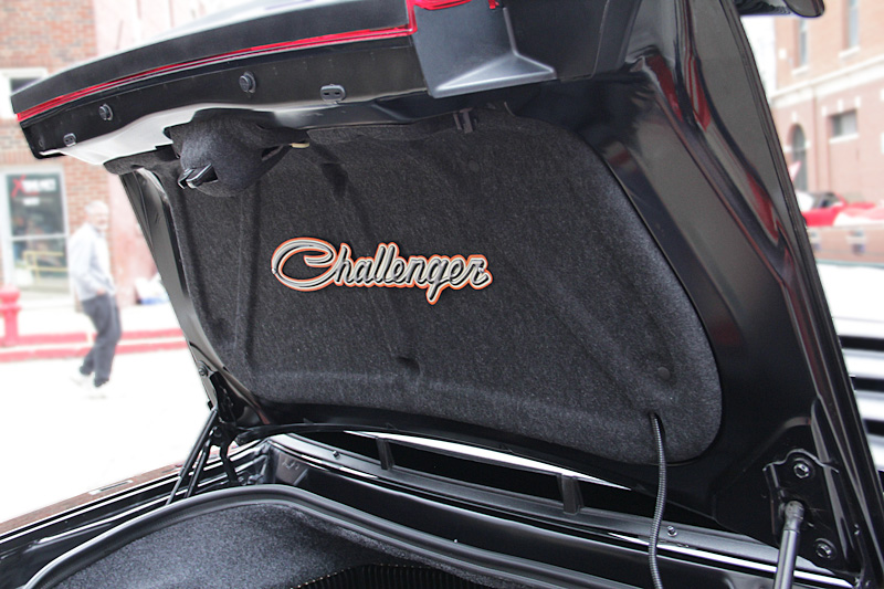 custom-challenger-trunk-lid